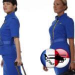 МАУ и S7 Airlines заключили масштабное код-шеринговое соглашение