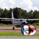 Авиакомпания «Томск Авиа» открывает рейсы в Кемерово, Барнаул и Новокузнецк