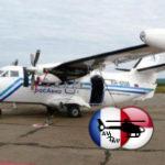 Авиакомпания «КрасАвиа» открывает три новых рейса из Красноярска